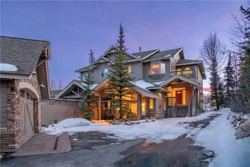 522 Ryan Gulch Road SILVERTHORNE, CO