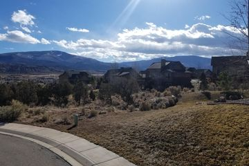 17 Fox Hollow Gypsum, CO