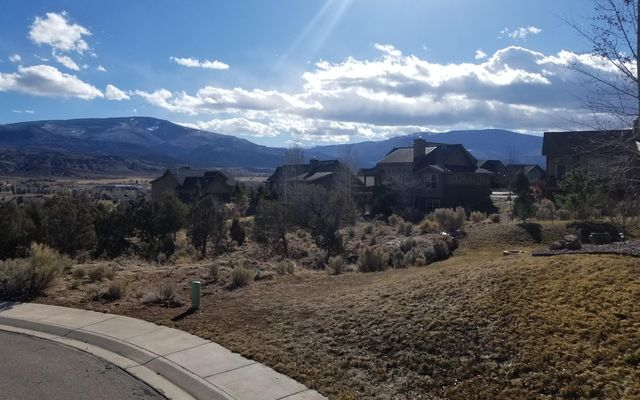 17 Fox Hollow Gypsum, CO 81637