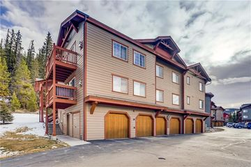 253 Pelican Circle #1601 BRECKENRIDGE, CO