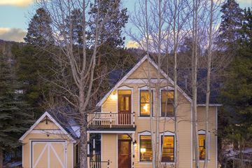 312 N French Street BRECKENRIDGE, CO 80424