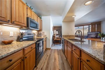 210 E La Bonte Street #137 DILLON, CO