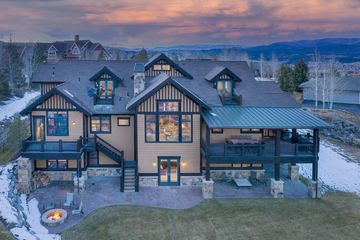 378 Harrier Circle Eagle, CO