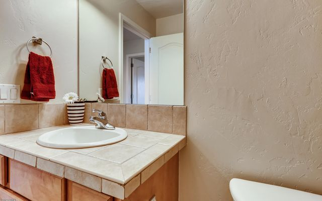 The Bluffs Townhomes #o2 - photo 15