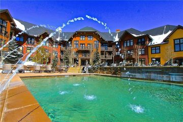 172 Beeler Place 105 B COPPER MOUNTAIN, CO