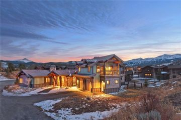 345 Shores Lane #345 BRECKENRIDGE, CO