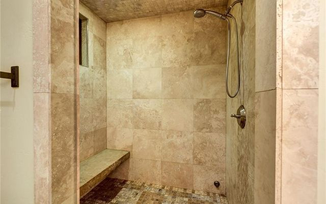 345 Shores Lane #345 - photo 15