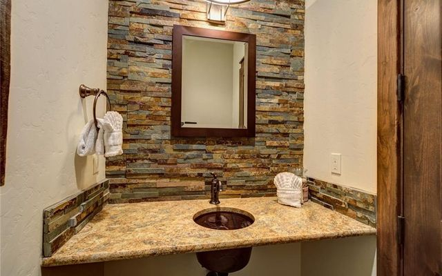 345 Shores Lane #345 - photo 9