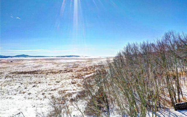 408 Mount Guyot Drive - photo 31