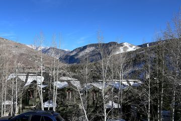 1370 Sandstone Drive #9 Vail, CO