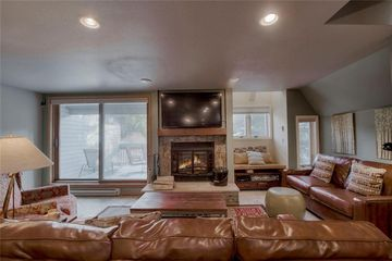 22894 Us Highway 6 #16 KEYSTONE, CO