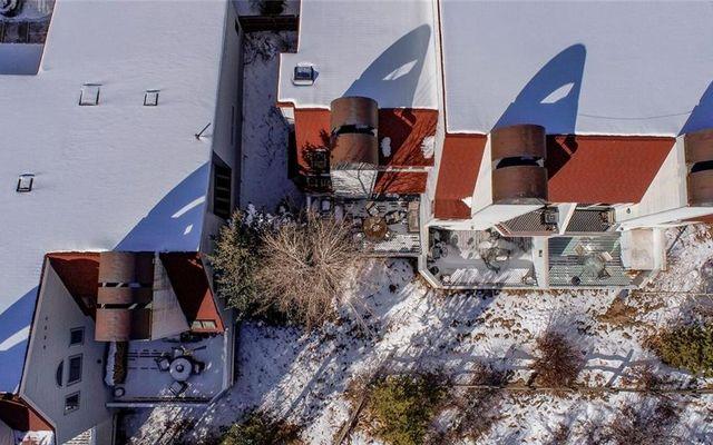 Liftside At Keystone Condo 16 - photo 26
