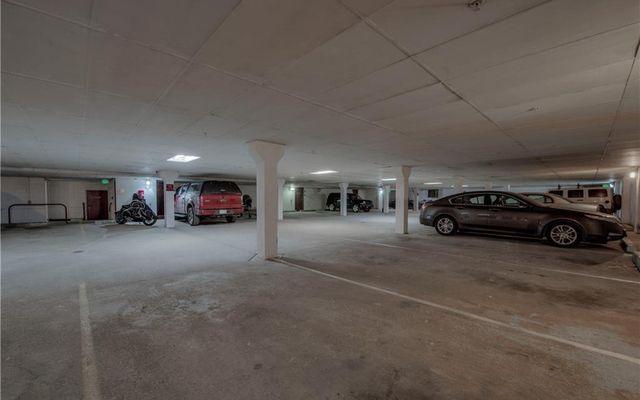 Liftside At Keystone Condo 16 - photo 33