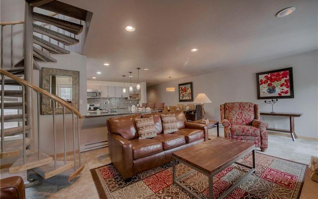 Liftside At Keystone Condo 16 - photo 9