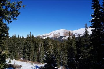 23 Camron Lane BRECKENRIDGE, CO 80424