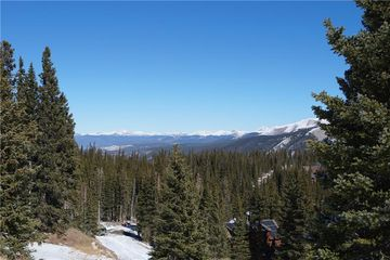13 Camron Lane BRECKENRIDGE, CO 80424