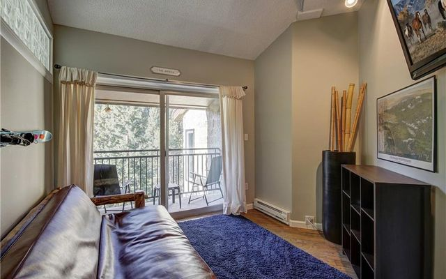 Powderhorn Condo C-403 - photo 11