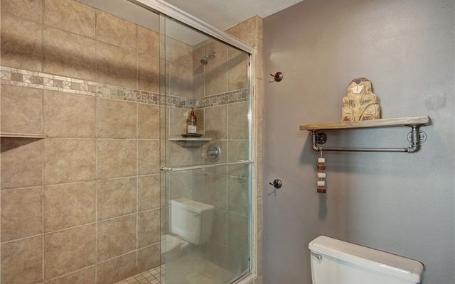 Powderhorn Condo C-403 - photo 18
