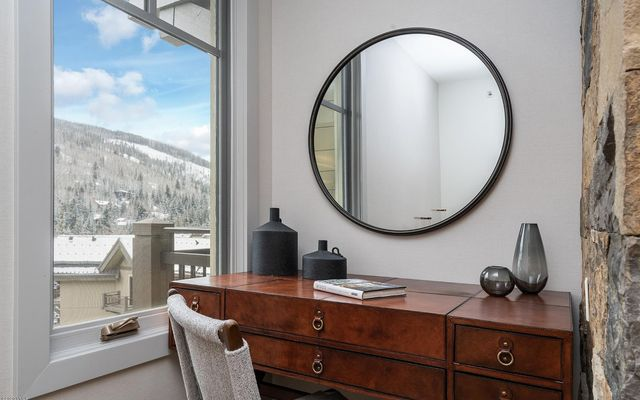 Four Seasons Resort Vail Private Residen 8202 - photo 13