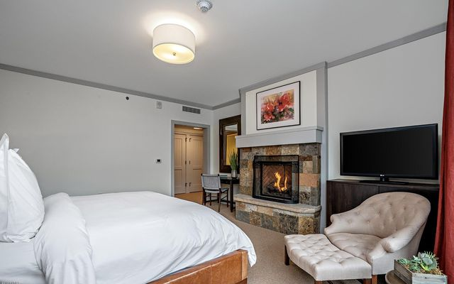 Four Seasons Resort Vail Private Residen 8202 - photo 19