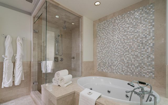 Four Seasons Resort Vail Private Residen 8202 - photo 21