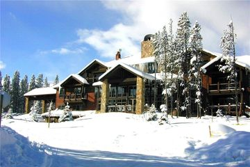75 SNOWFLAKE Drive #6303 BRECKENRIDGE, CO