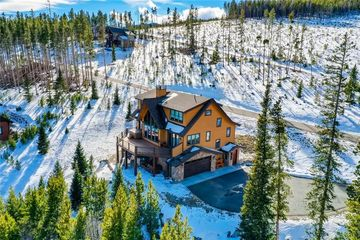9 Stephanies Way SILVERTHORNE, CO 80498