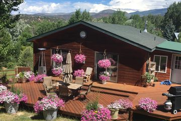 468 Whiting Road Eagle, CO