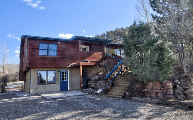 468 Whiting Road - photo 1