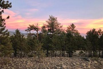 183 Muir Woods Trail HARTSEL, CO