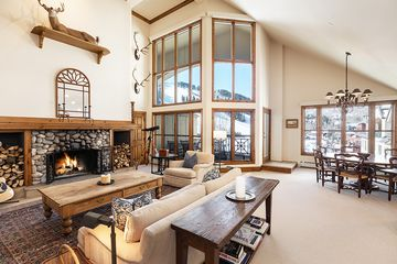 100 Thomas Place R-8 Beaver Creek, CO