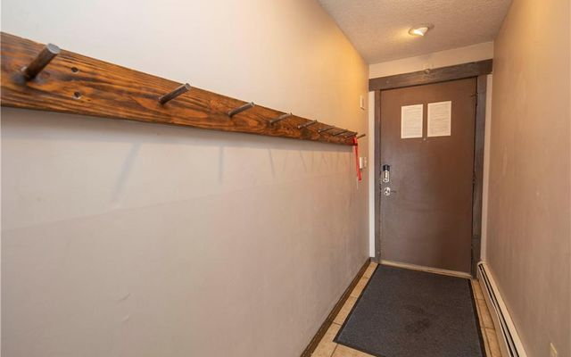 Lake Cliffe Condo 105 - photo 29