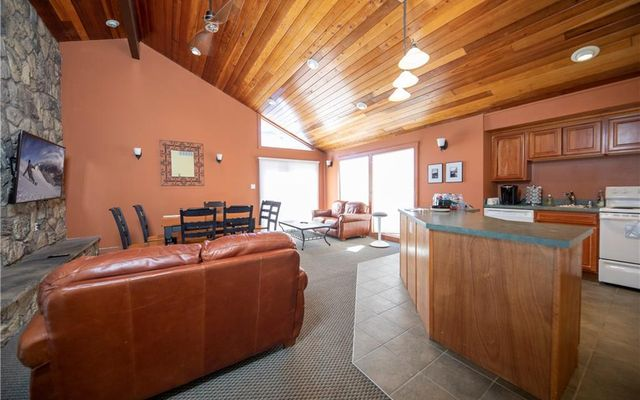 Lake Cliffe Condo 105 - photo 32