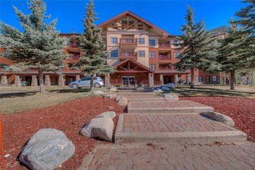 105 Wheeler Circle #214 COPPER MOUNTAIN, CO