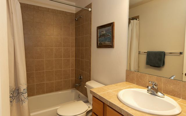 The Bluffs Townhomes e2 - photo 6