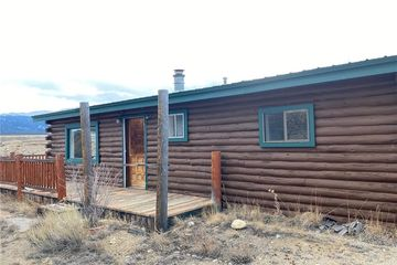 1525 US Highway 24 S TWIN LAKES, CO
