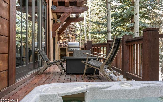 30 Mountain Retreat Court - photo 18