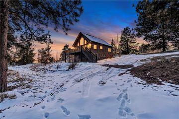 1720 Ute Trail COMO, CO