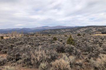 60 Prospect Peak Road Eagle, CO