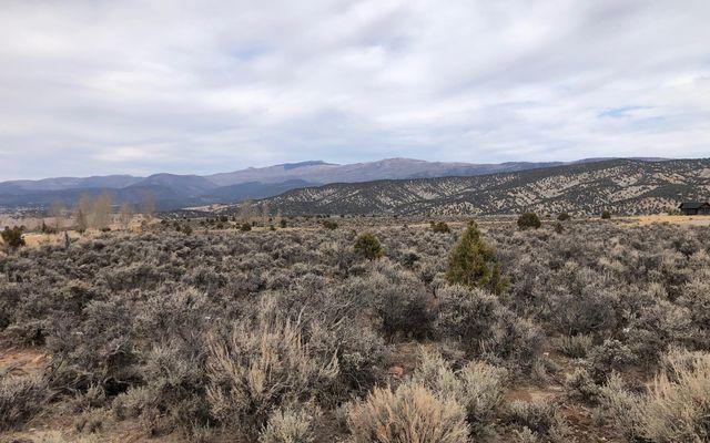 60 Prospect Peak Road Eagle, CO 81631