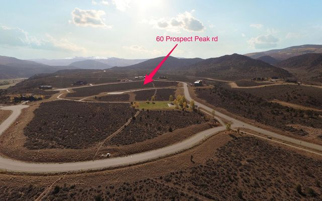 60 Prospect Peak Road - photo 2
