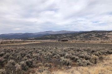 80 Prospect Peak Road Eagle, CO