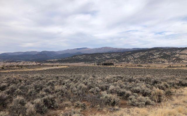 80 Prospect Peak Road Eagle, CO 81631