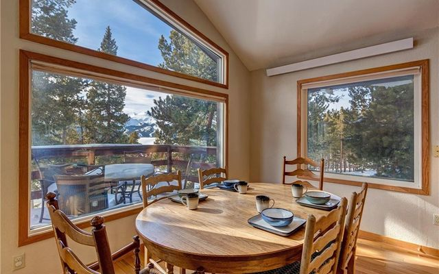 1233 Baldy Road BRECKENRIDGE, CO 80424