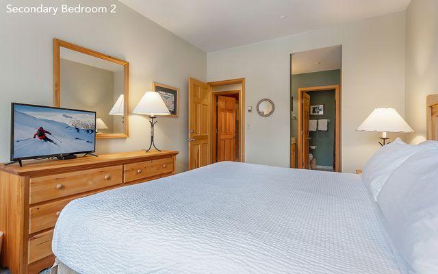 Highlands Lodge Condo r205 - photo 17
