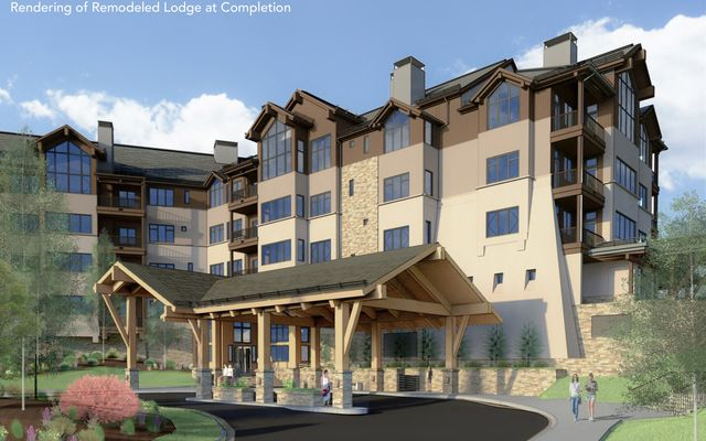 Highlands Lodge Condo r205 - photo 22
