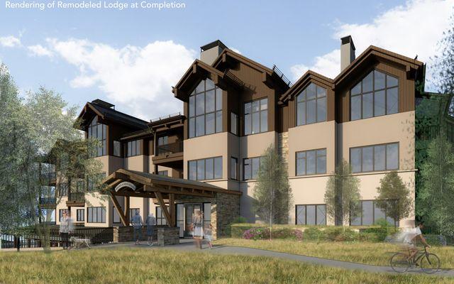 Highlands Lodge Condo r205 - photo 23