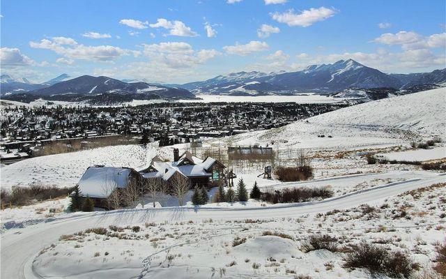 432 Ptarmigan Ranch Road - photo 1