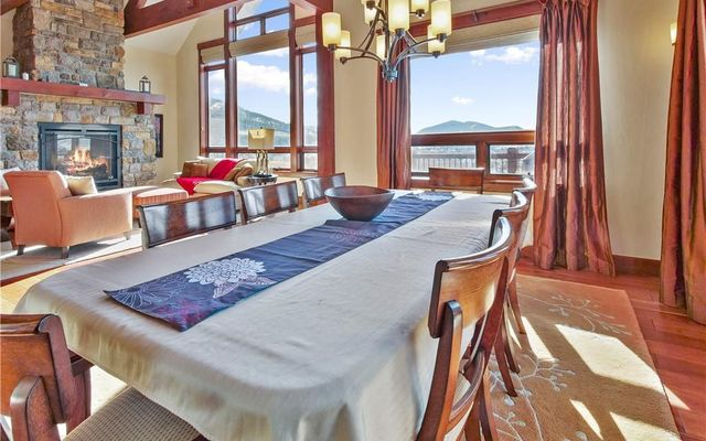 432 Ptarmigan Ranch Road - photo 10