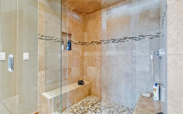 432 Ptarmigan Ranch Road - photo 22